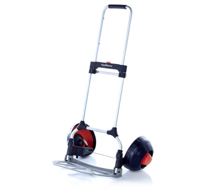 HandiWorld All-Terrain Trolley