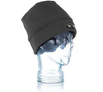 Panther Vision Power Beanie with LED Lights - 511736