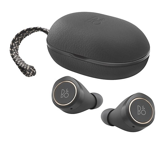 B&O Play by Bang & Olufsen Beoplay 1. Gen E8 Wireless Headphones