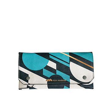 Mini Moderns Fold Out Pouch - 515443