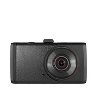 RAC 225S Super HD In Car Camera with 8GB SD Card & UK Safety Camera Data - 515144
