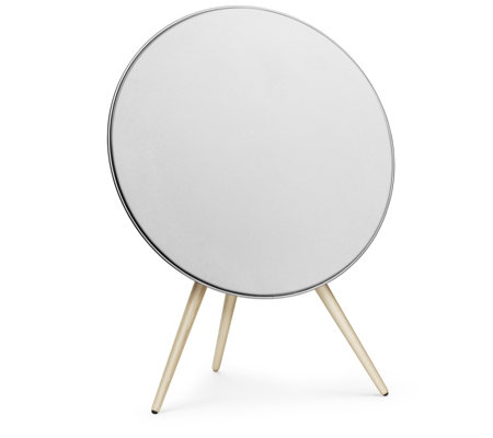 B&O PLAY by Bang & Olufsen A9 Bluetooth AirPlay & DLNA Music System