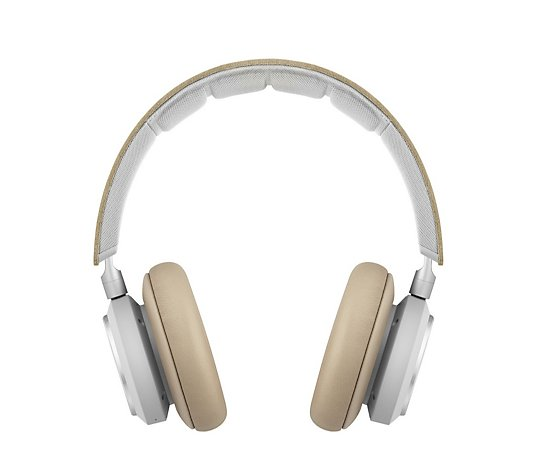 B&O Play by Bang & Olufsen H9i Headphones