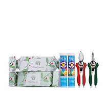 Richard Jackson Gardeners Gift Crackers - 517352