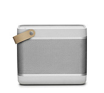 B&O Play by Bang & Olufsen Beolit17 Speaker - 515954