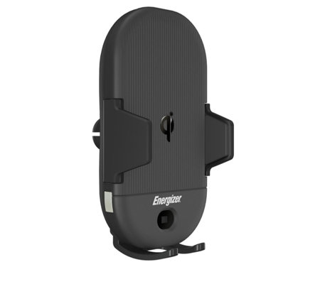 Energizer Wireless Car Mount Charger
