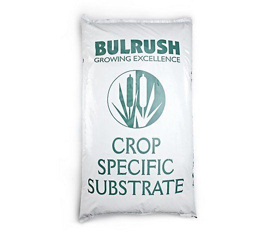 Bulrush 80 Litres Professional Compost