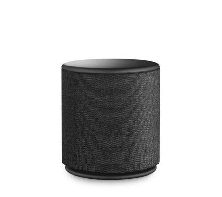 B&O PLAY by Bang & Olufsen M5 Wireless Bluetooth Speaker