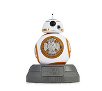 Star Wars BB8 Bluetooth Speaker - 511469