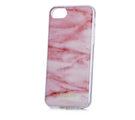 Outlet Lonna & Lilly Marble Print iPhone 7 Cover