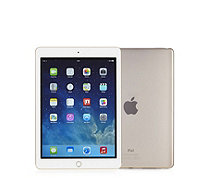 "Apple iPad 2018 9.7"" Wi-Fi with Tech Support Voucher - 517476"