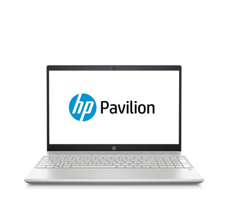 "HP Pavilion 15.6"" Laptop with Ryzen 5 Processor 1TB Storage & 8GB RAM"