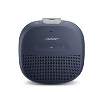 Bose Soundlink Micro Portable Bluetooth Speaker - 514791