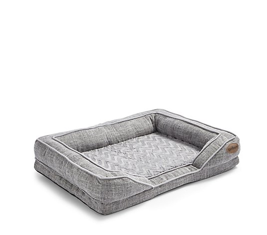 Silentnight Orthopaedic Pet Bed