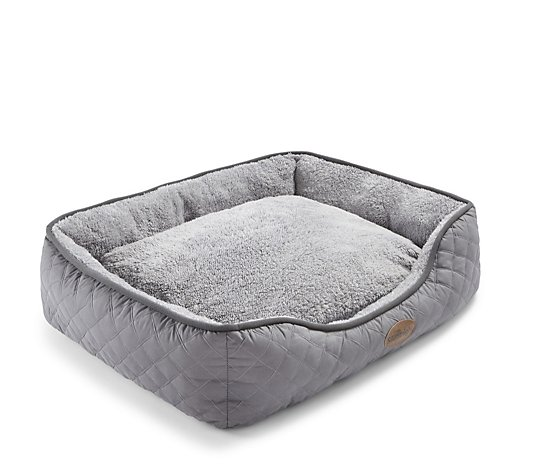 Silentnight Airmax Pet Bed