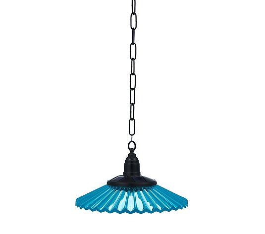 Innovators Solar Ultra Bright Hanging Light