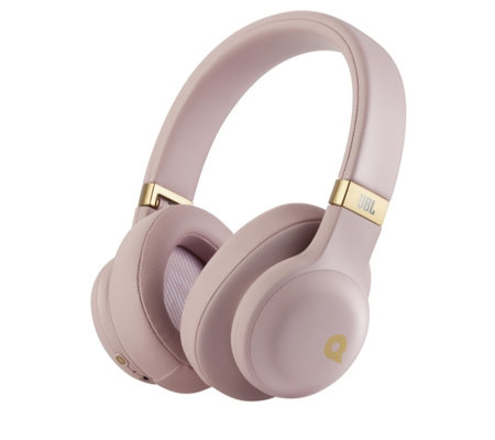 Outlet JBL E55BT Quincy Edition On-Ear Wireless Headphones