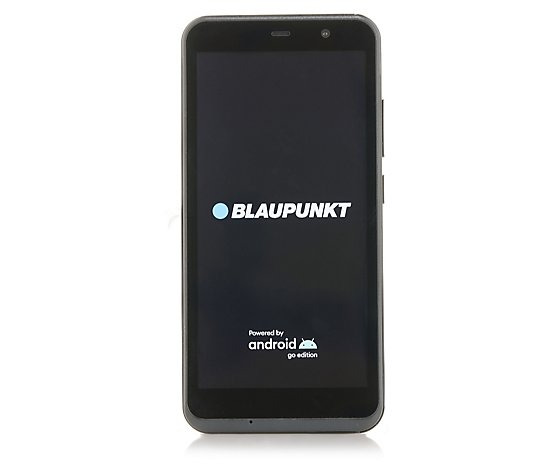 Blaupunkt SM O5 4G Android Mobile Phone and Accessories