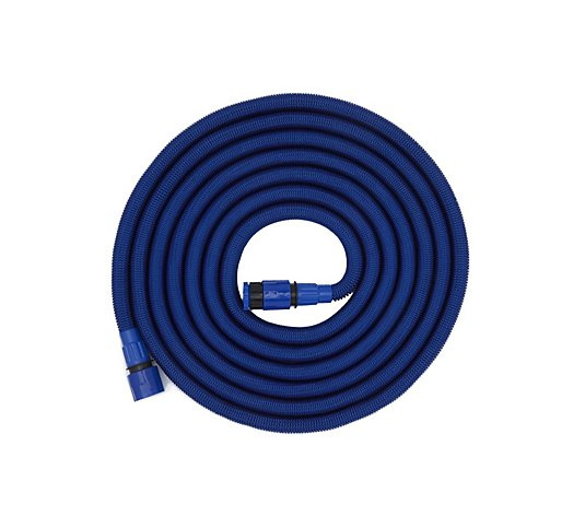 Bell & Howell 50 Foot Bionic Stretch Hose with Nozzle