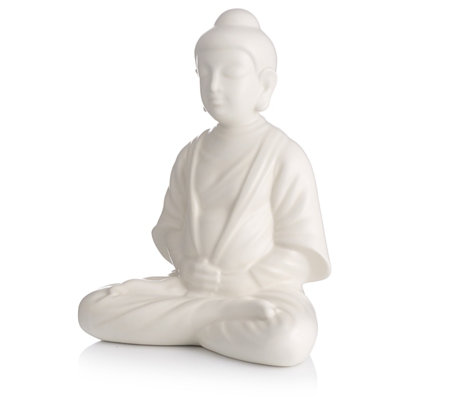K By Kelly Hoppen Large Buddha