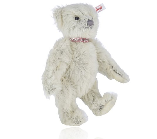 Steiff Love Teddy Bear with Swarovski Collar