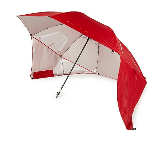 Sport-Brella XL Vented Sun and Rain Canopy Umbrella
