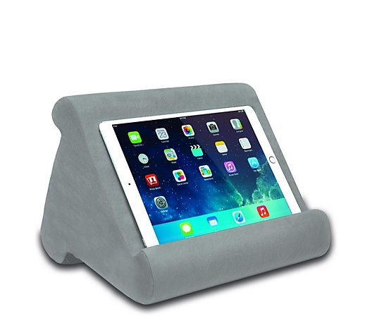 JML Pill-O-Pad Multi Angle Device and Book Support Cushion