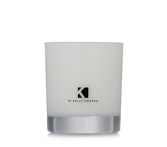 K by Kelly Hoppen Signature Scent Candle