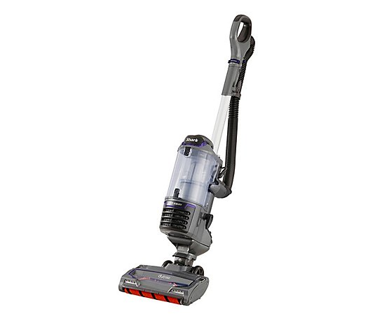 Shark NV700UK Corded Liftaway with Duo Clean