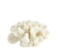 K by Kelly Hoppen Small Resin Coral - 707174