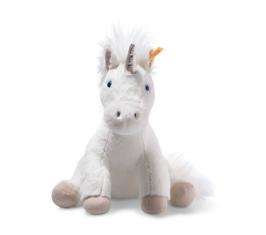 Steiff Soft Cuddly Friends Floppy Unica Unicorn