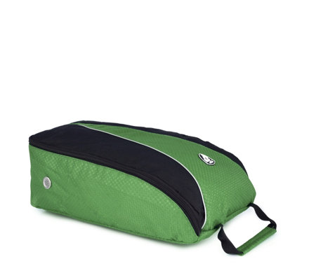 Heys Ecotex Shoe Bag