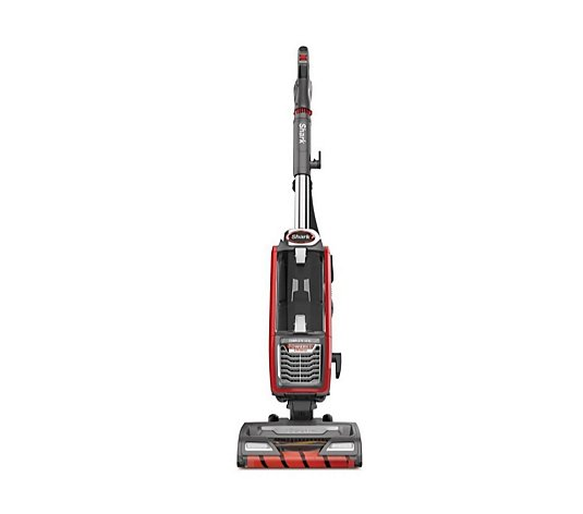 Shark NV801UKCO Duo Clean Liftaway Upright Vacuum Cleaner
