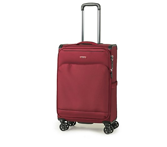 Rock Luggage Georgia Medium Case
