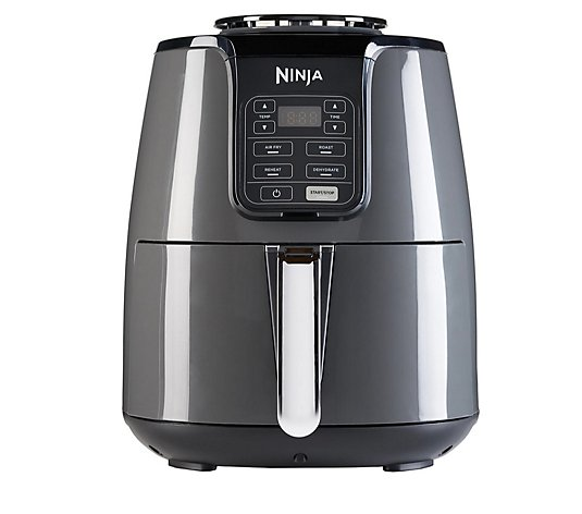 Ninja AF100UK Air Fryer