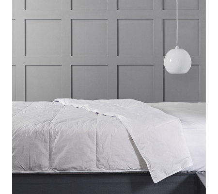Outlet Northern Nights 13.5 tog Feather & Down Duvet