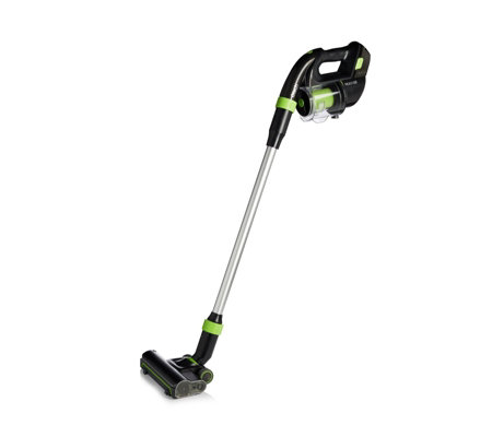 Gtech 2 in 1 Power Floor K9 Cordless Vacuum Cleaner