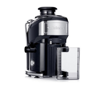Cuisinart Compact Power Juicer - 805634