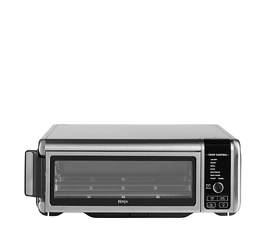 Ninja Foodi 8-in-1 10L Multifunction Oven SP101UK