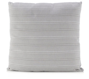 Home Reflections Herringbone Cushion - 805836