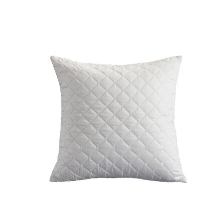 Northern Nights Serenity Collection 2 Quilted Cushion covers