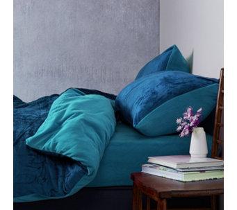 Cool Qvc Bedroom Sets Creative