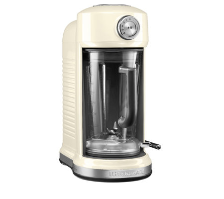 KitchenAid Magnetic Drive Artisan Blender