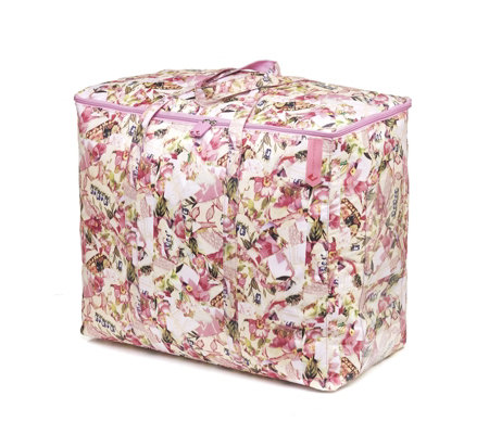The Camouflage Company Rectangular Storage Bag