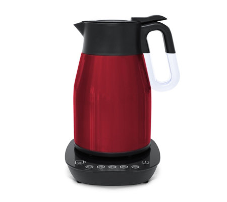 Drew & Cole Redikettle Variable Temperature Thermal Kettle