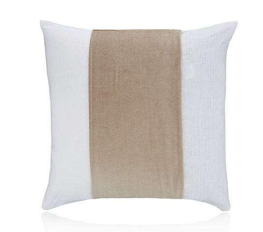 K by Kelly Hoppen Runner Cushion Cover