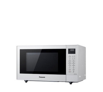 Panasonic Ct55 27l 1000w Combi Microwave Convection Oven Grill 807662