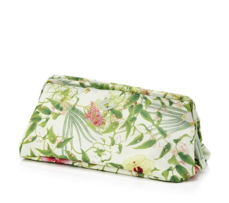 The Camouflage Company Washbag