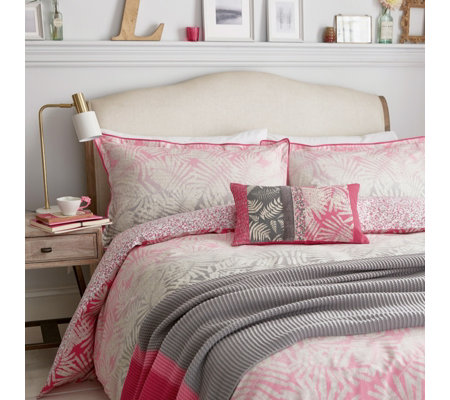 Clarissa Hulse Espinillo 3 Piece Duvet Set