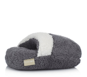 Cozee Toes Sherpa Foot Warmer - 806278